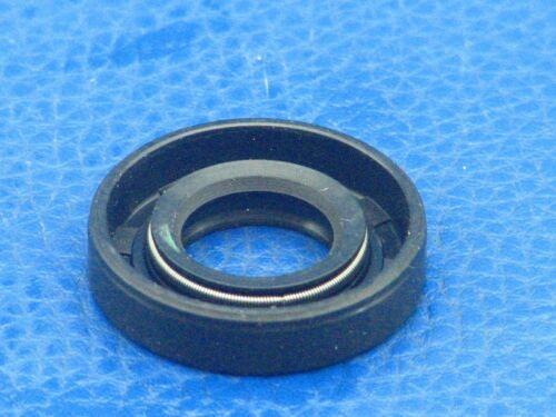 Petit étanche 22 mm pour moteur RYOBI débroussailleuse RBC 52 SB