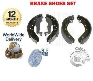 PADS KIT FOR HONDA CONCERTO ROVER 216 GTI SLI 1989-/> NEW FRONT BRAKE DISC SET