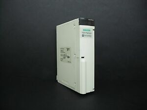Details about Schneider Modicon Premium TSXPSY1610 Power Supply 24vdc 16w