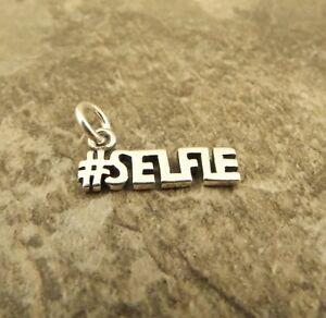 Sterling-Silver-Selfie-Charm-1232