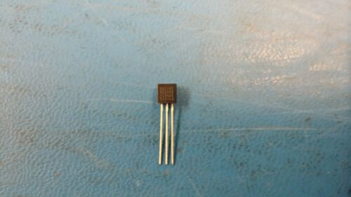 CMOS TO-92 64X1 5 PCS DS2400 DALLAS SEMI Memory Circuit