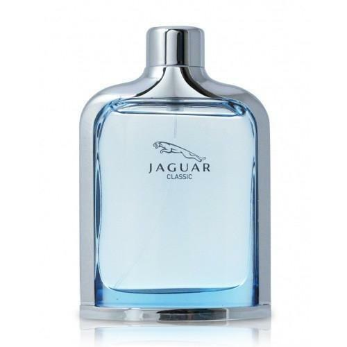 Jaguar Classic Relaunch (Blue) M 100Ml Boxed