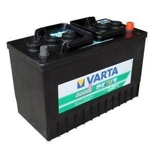 12V-110AH-VARTA-HOBBY-A28-813010000-Ultra-Deep-Cycle-Leisure-Marine-Battery