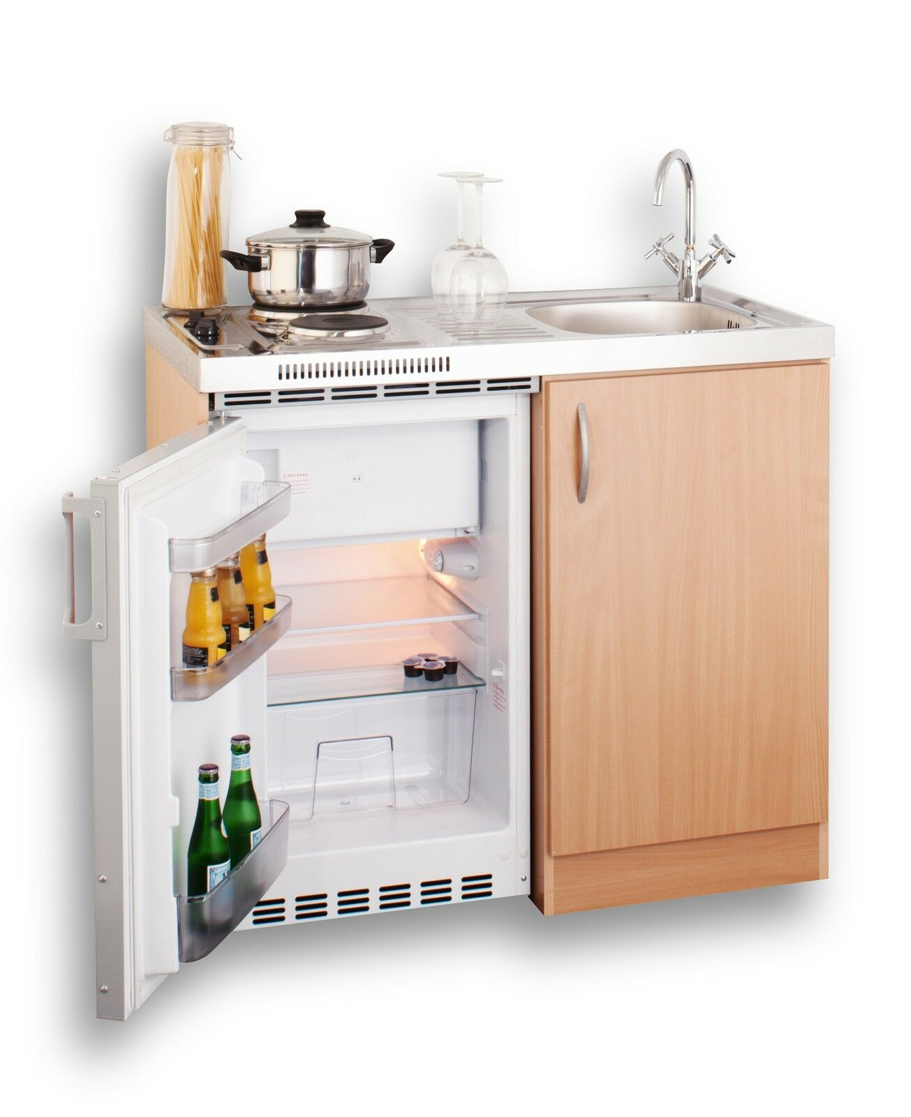 Singleküchen  Kühlschrank Archive - Singleküchen GÜNSTIG