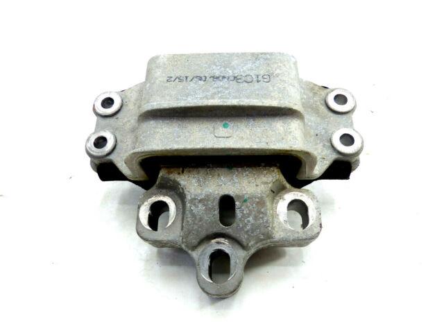 Audi Q3 8U 2.0 TFSI Cpsa Engranaje Rodamientos 8J0199555K/8J0 199 555K