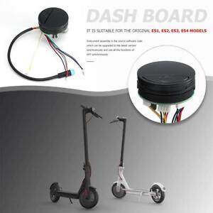 Original-Dash-Board-for-ES1-ES2-ES3-ES4-Electric-Scooter-Dashboard-Accessories