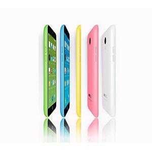 Meizu-M1-Note-LTE-16GB-32GB-13MP-Camera-FREE-Casing-FREE-Tempered-Glass