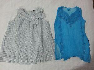 lotto-615-abbigliamento-bimba-bambina-3-4-anni