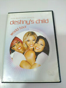 Destiny-s-Child-World-Tour-Beyonce-DVD-Region-2-AM