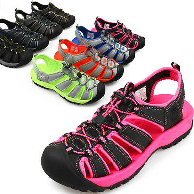 New Paperplanes womens Non Slip Water Summer Sports Athlectic Sandals Shoes