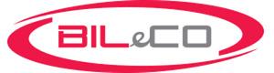 Bil & Co A/S - Haderslev