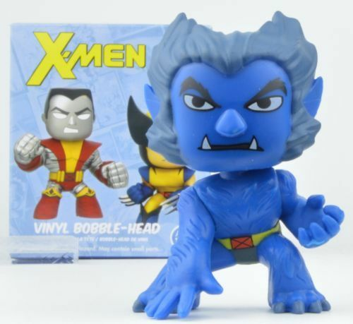 Funko X-Men Mystery Minis Complete Your Set From 2016