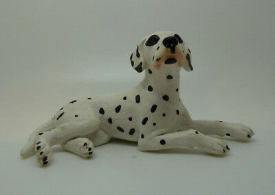 Action Figures Schleich 16319 Dálmata Perro Perros Schleich Animal Serie Colección Strong Resistance To Heat And Hard Wearing Cheap Sale 257