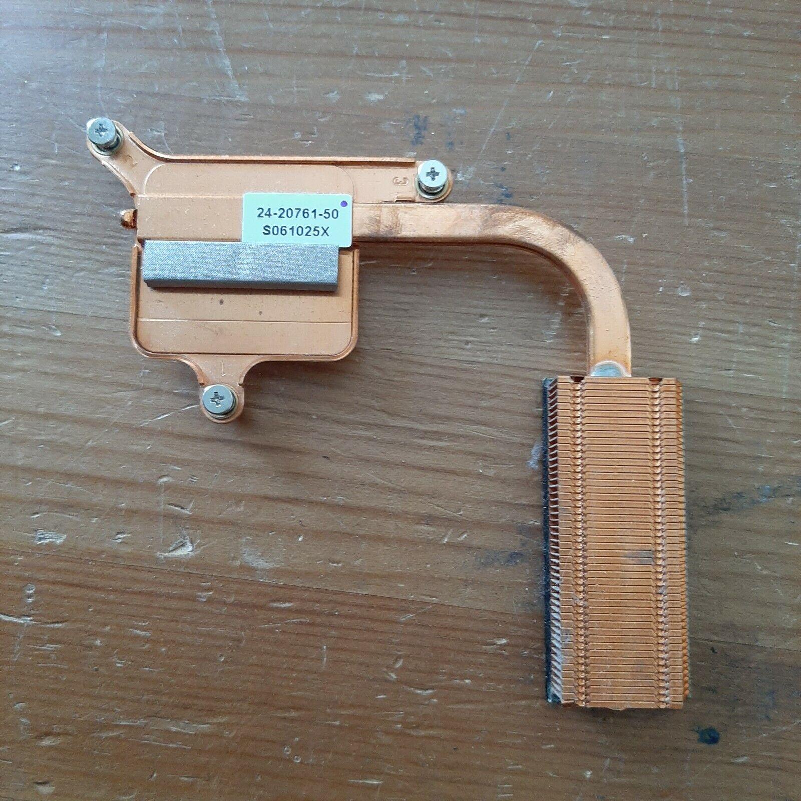 Original sink s061025x for fujitsu siemens amilo l bs 016 (103)