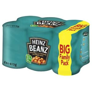 Heinz-Baked-Beanz-in-Tomato-Sauce-6x415g