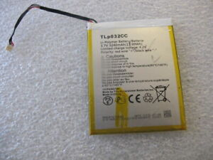 Epic 7 Replacement Battery for Leapfrog 31576