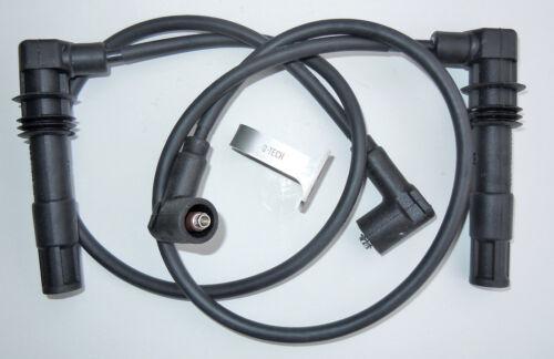 r1150 12121342641 Igni Cable Set ZÜNDLEITUNGEN Silicone BMW r1100 r850