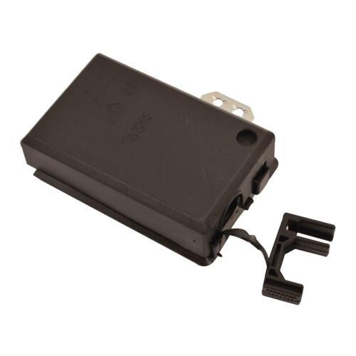 ORIGINALE Hotpoint Forno Fornello Rete Morsettiera connettore di alimentazione C00259775