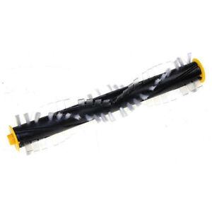 Cepillo-Brush-LG-VR5940LB-VR5940LR-VR5942L-VR5943L-VR6140LV-VR6170LVM-VR6171LVM