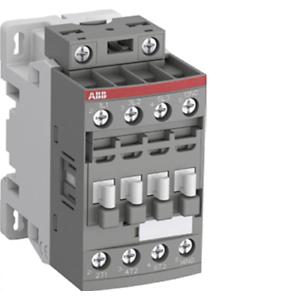 Abb-AF12-30-10-13-Contactor-3P-12A-100-250V-AC-Dc-AF12301013-1SBL157001R1310