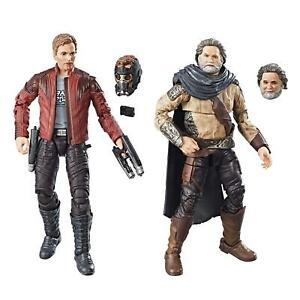 Marvel-Legends-Guardians-of-the-Galaxy-Vol-2-Marvel-s-Ego-amp-Star-Lord-2-Pack