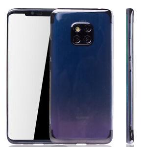 Huawei-mate-20-pro-funda-protectora-funda-movil-funda-estuche-de-proteccion-funda-protectora-bumper