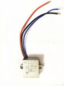 Sanftanlauf-Soft-Start-12A-230-V