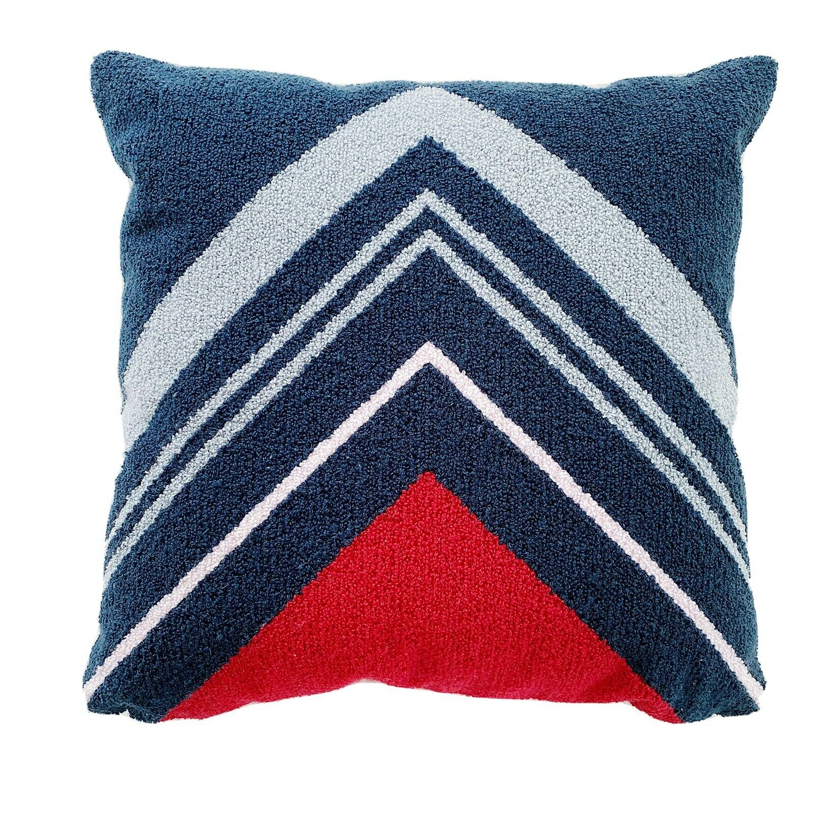 East Urban Home Blurred Out Throw Pillow Dahg9260 For Sale Online Ebay