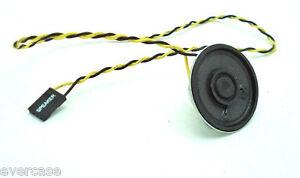 ATX-Computer-Internal-Speaker-with-wires-amp-connector-PC-Speaker-56mm-diameter