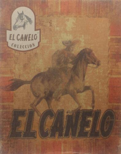 Cowboystiefel Westernstiefel Reitstiefel Texas Boots Catalan Style El Canelo 40