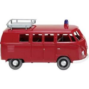 Wiking-078812-h0-volkswagen