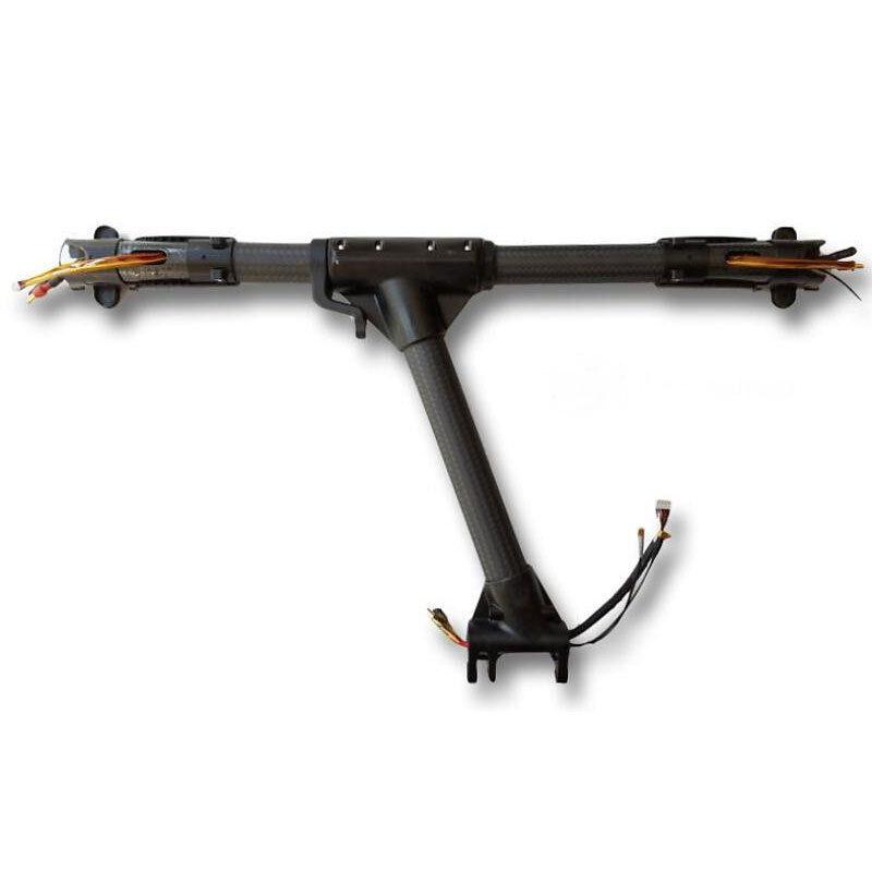 DJI Inspire 1 V2.0 Pro Part - Arm Assembly (Left) - US dealer