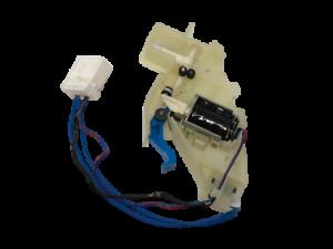 Genuine Maxima Shift Lock Solenoid Park Switch 34950-8Y010