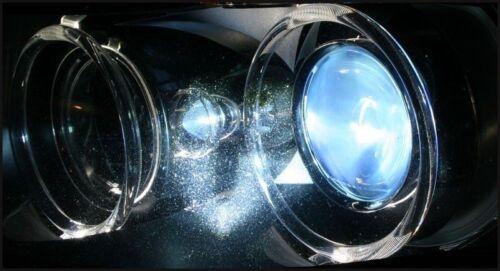 D2R 35W XENON HID LIGHT OE REPLACMENT BULBS 02-08 FOR NISSAN ALTIMA