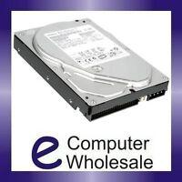 Hitachi 500gb Ide/ata Hard Disk Drive Hdd Hd 500g Pata Brand Still Sealed