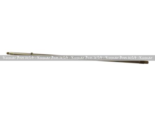 New Steering Shaft Fits John Deere D140 D150 D155 D160 D170