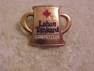 1987 Labatt Brier