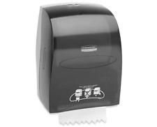 Kimberly Clark Professional Paper Towel Dispenser 09990 02 Open Box