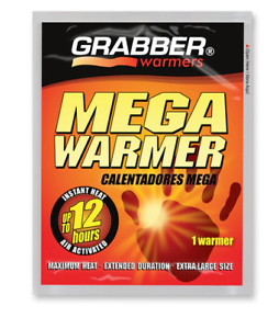 Grabber-Mega-Warmers-Up-to-12-Hours-MWESCS-Pack-of-7