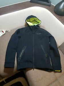 nike-Dri-Fit-Full-Zip-Hoodie-Fleece-Jacket
