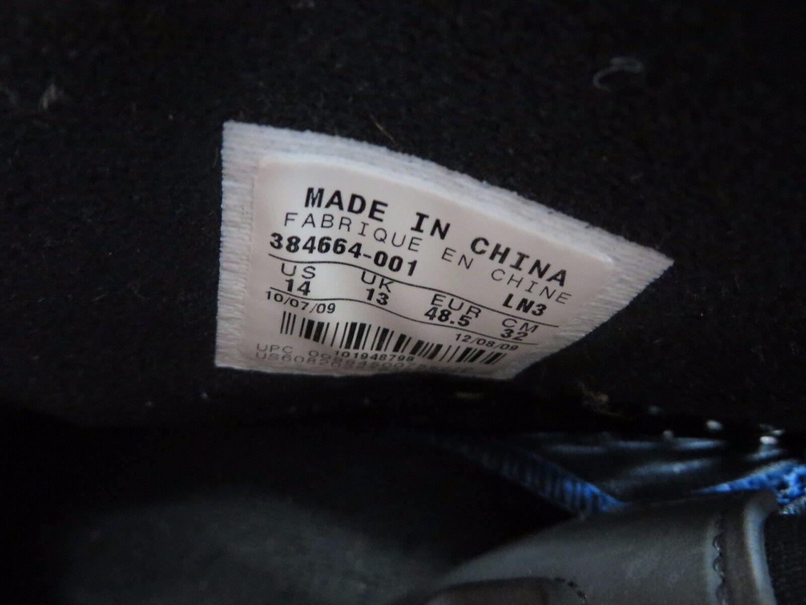 the latest bc006 a1feb ... Air Air Air Jordan VI 6 Pistons Retro 2010 sz 14 43ed7b