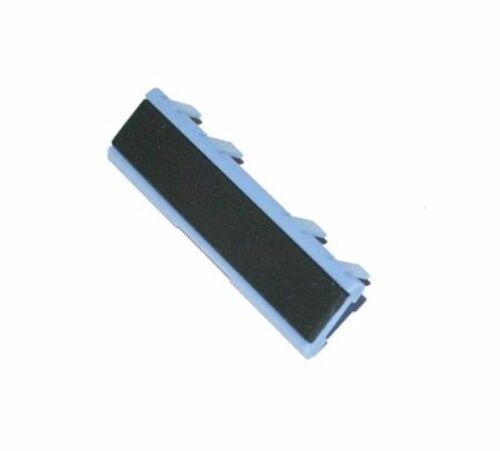 RC1-0939 2410 HP LJ LaserJet 2300 2430 Separation Pad 2420 P3005