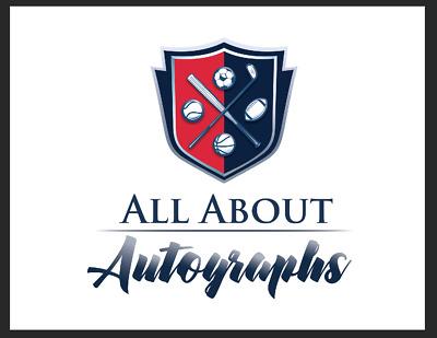 All About Autographs LLC