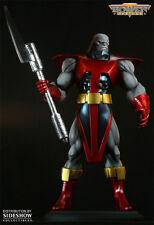 TERRAX statue by Bowen Designs~Thanos~Galactus~Grandmaster~Hulk~Fantastic 4~NIB