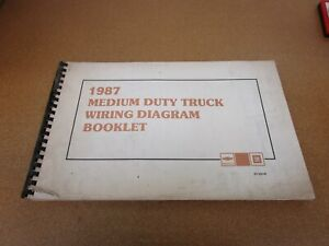 image is loading 1987-chevy-medium-duty-truck-c50-c60-c70-