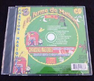 CD-Album-Dansons-Ensemble-Vol-3-Chansons-et-Comptines-Magiques