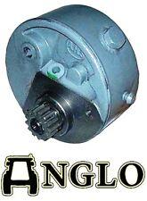 Massey Ferguson Power Steering Pump 135 148 230 240 250 550 Tractor