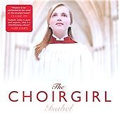 The-Choirgirl-Isabel-Choirgirl-Isabel-2010-Used