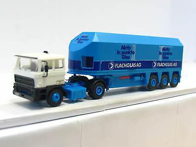 Harmonische Farben Konstruktiv Lkw-spedition-transport-etc SchnÄppchen! n3471