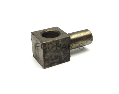 "*3715036420* Kubota /""B /& L Series/"" Tractor Hydraulic Spool 2 End Joint"
